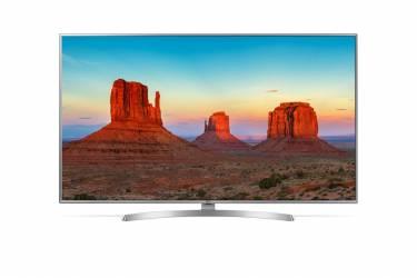 """Телевизор LG 70"""" 70UK6710"""