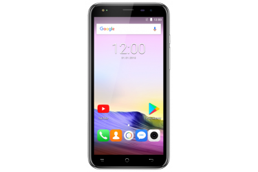 Смартфон teXet TM-5073 цвет черный