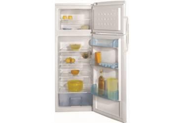 Холодильник Beko RDSK240M00W белый двухкамерный 223л(х177м46) в*ш*г 145,8*54*60см капельный