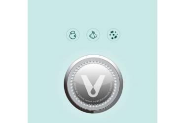 Стерилизатор для холодильника Xiaomi Viomi Refrigerator Herbaceous Sterilization Filter VF1-CB