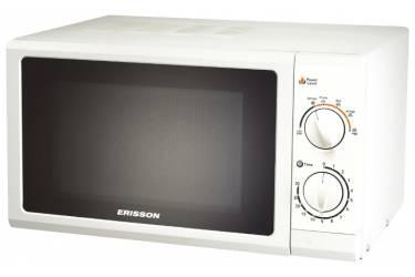 Микроволновая печь Erisson MW17MC