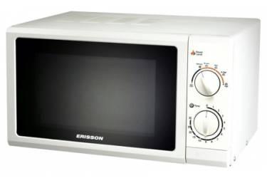Микроволновая печь Erisson MW20MC
