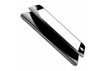 Защитная пленка Auzer iPhone 6  2 в 1 Фронтальная и задняя часть Black