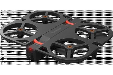 Квадрокоптер Xiaomi Funsnap iDol Smart Aircraft Drone