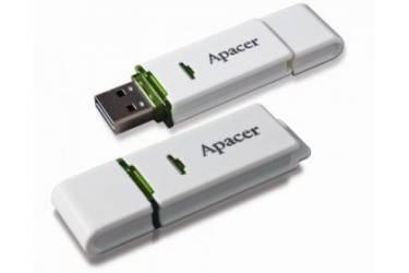 USB флэш-накопитель 32GB Apacer AH223 белый USB2.0