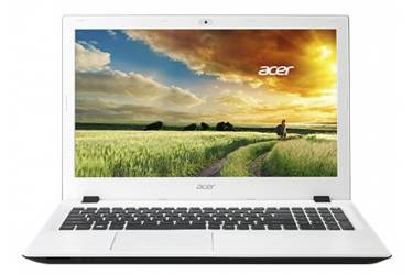 "Ноутбук Acer 15.6"" E5-532 CMD-N3050 2/500Gb W8.1 (NX.MYWER.006)"