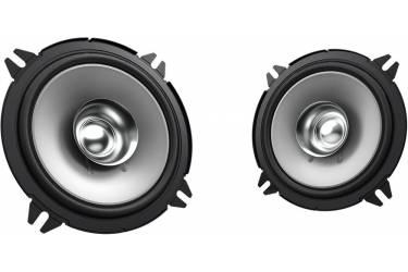 Колонки автомобильные Kenwood KFC-S1356 (без решетки) 260Вт 13см (5дюйм) (ком.:2кол.) широкополосные