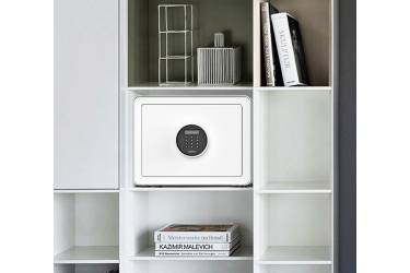 Электронный сейф Xiaomi CRMCR Cayo Anno Smart Electric Safe (BGX-D1-30M) White