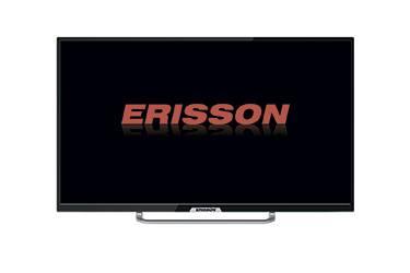 "Телевизор Erisson 28"" 28LES85T2SM"