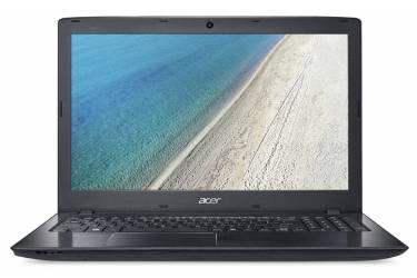 "Ноутбук Acer TravelMate TMP259-MG-35DQ 15.6""HD, i3-6006U, 4Gb, 500Gb, DVD-RW, GF940M 2Gb, Linux, чер"