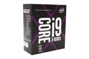 Процессор Intel Original Core i9 7960X Soc-2066 (BX80673I97960X S R3RR) (2.8GHz) Box w/o cooler