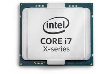 Процессор Intel Original Core i7 7820X Soc-2066 (CD8067303611000S R3L5) (3.6GHz) OEM
