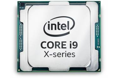 Процессор Intel Original Core i9 7900X Soc-2066 (CD8067303286804S R3L2) (3.3GHz) OEM