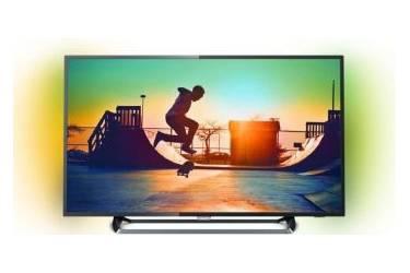 """Телевизор Philips 55"""" 55PUS6262/60"""