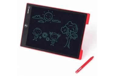 Графический планшет для рисования Xiaomi Wicue Board Red Festival edition (WNB212)