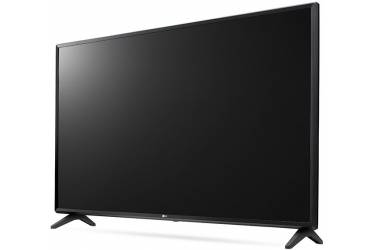 "Телевизор LG 49"" 49LJ594V"