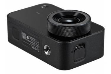 Экшн-камера Xiaomi Mijia Small Camera YDXJ01FM