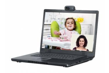 Веб-камера Logitech HD WebCam C270 New