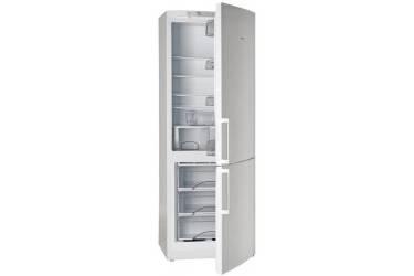 Холодильник Атлант XM 6224-100 белый (двухкамерный)