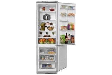 Холодильник Атлант МХМ 1843-08 серебристый (двухкамерный)