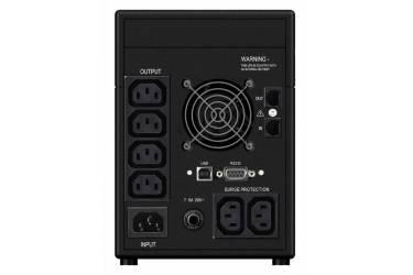 ИБП Ippon Smart Power Pro1400 1400VA/840W