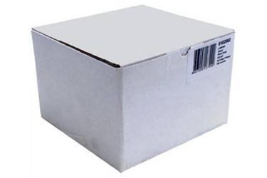 Фотобумага Lomond Глянцевая 10х15 см, 230гр, 500л односторонняя (0102082)