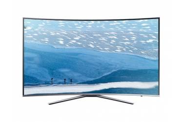"""Телевизор Samsung 49"""" UE49KU6500UXRU"""