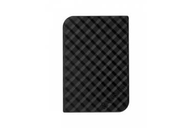 """Внешний жесткий диск 2.5"""" 1Tb Verbatim Store n Go черный NEW USB 3.0"""