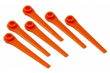 Сменный нож для садовых триммеров Gardena 05368-20.000.00 для Gardena AccuCut 400Li/450Li/AccuCut