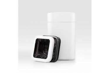 Сменные пакеты Garbage Box для мусорной корзины Xiaomi Townew T1