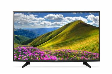 "Телевизор LG 43"" 43LJ510V"