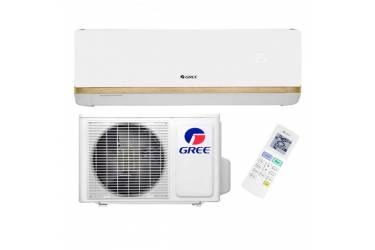 Кондиционер Gree GWH18AAC-K3NNA2A завод GREE компрессор GREE