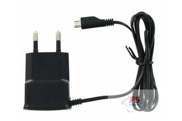 СЗУ Samsung ETAOU10EBE micro USB (с кабелем)