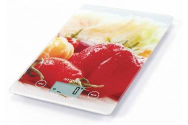 Весы кухонные Supra BSS-4201