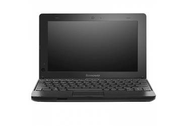 Ноутбук Lenovo IdeaPad 59442939 E1030  10.1 Celeron N2840/2Gb/320Gb/DOS