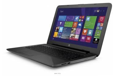 """Ноутбук Hp 255 N0Y69ES 15.6"""" AMD E1-6015 /2G/500G/DOS"""