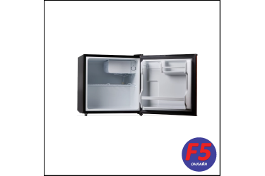 Холодильник Shivaki SDR-054T темное дерево (однокамерный)