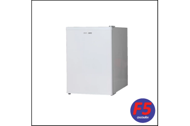 Холодильник Shivaki SDR-064W белый (однокамерный)