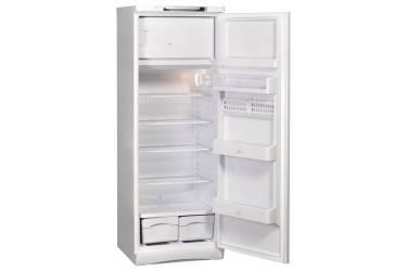 Холодильник Stinol STD 167 белый (однокамерный)