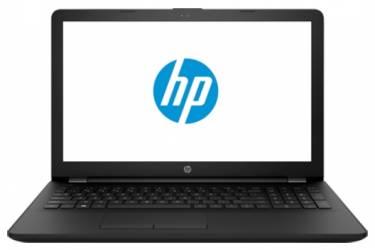"""Ноутбук HP 2CQ03EA 15-bw034ur 15.6"""" FHD noGl /AMD A6-9220/ 6Gb/500Gb/AMD M520 2Gb/ DVD-RW/Win10 black"""