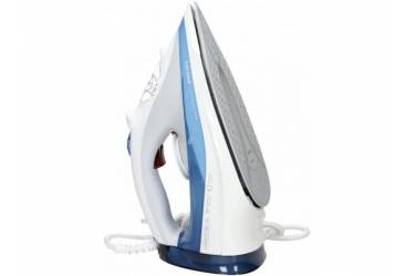 Утюг Philips Azur Performer GC3802/20 2400Вт голубой/белый