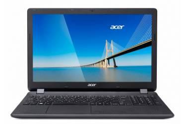 Ноутбук Acer Extensa EX2519-P0BD 15.6'' HD nonGL/Pentium N3710/4GB/500GB/GMA HD405/noDVD/W10/BLACK