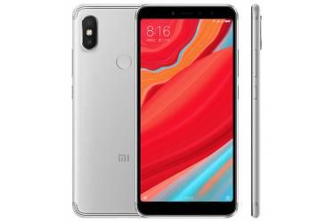 Смартфон Xiaomi Redmi S2 64Gb Gray