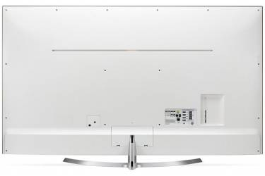 "Телевизор LG 55"" 55SJ930V"