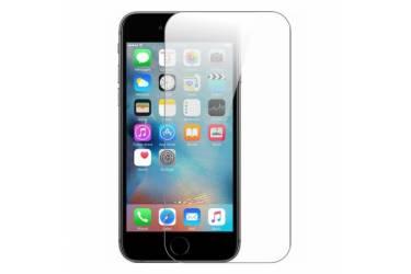 Защитное стекло Perfeo 0.26мм 2.5D 9H глянцевое для Apple Iphone 6/6S