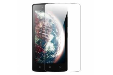 Защитное стекло Perfeo 0.26мм 2.5D 9H глянцевое для Lenovo A2010