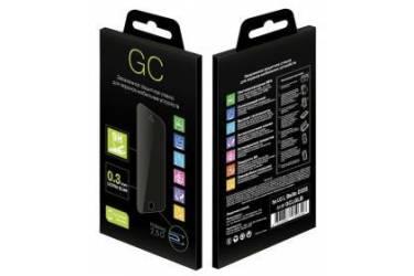 Защитное стекло GC в конверте Apple iPhone 7