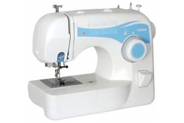Швейная машина Brother L-30 белый