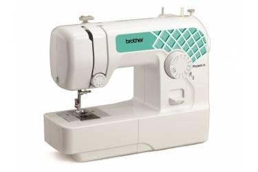 Швейная машина Brother ModerN 14 белый