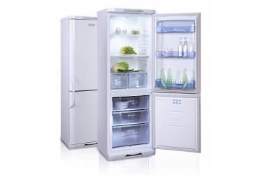 Холодильник Бирюса 133K белый (двухкамерный)